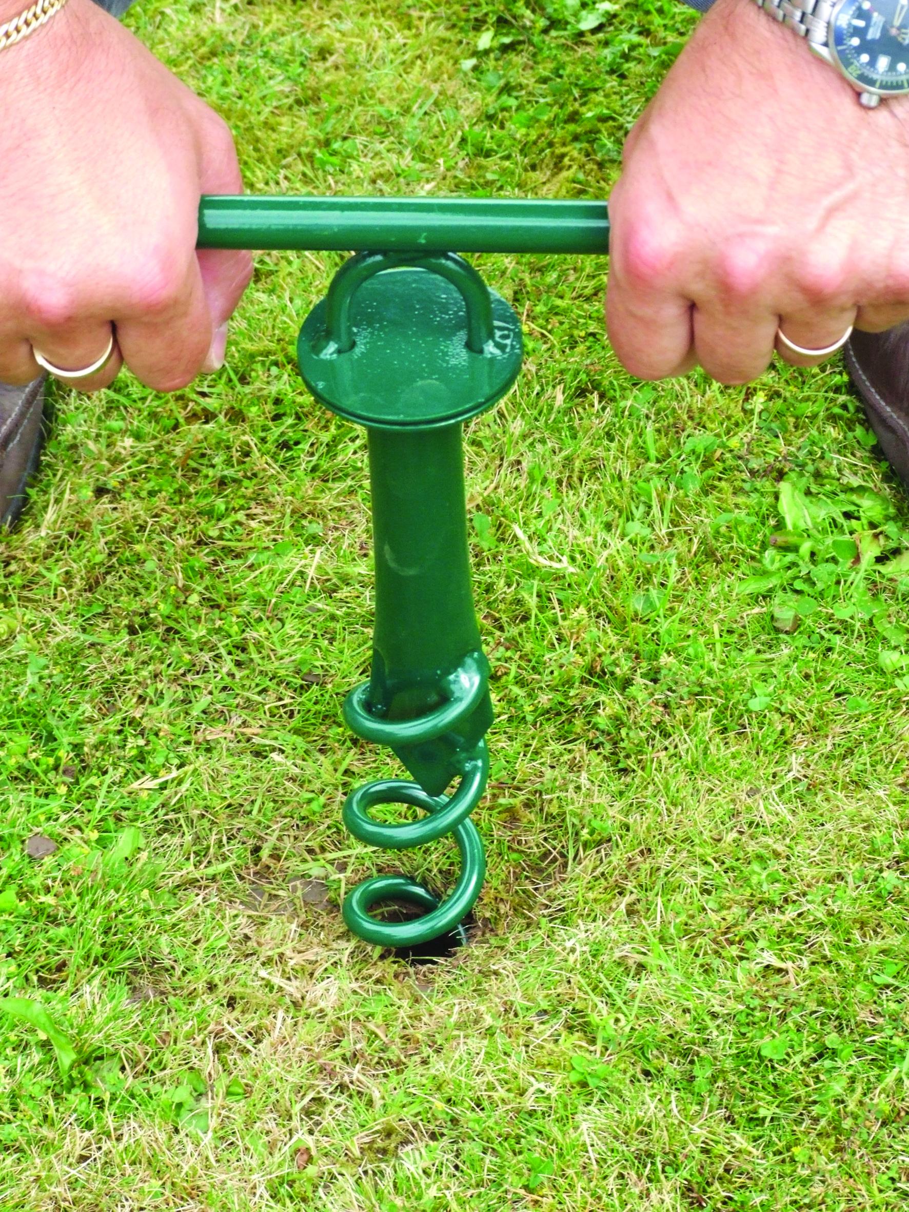 Birdfeeder and Socket Pictures June 2009 022